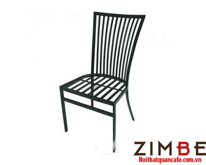 Bàn ghế sắt cafe cổ điển 09 – Hotline : 0972075902 – 0943649130