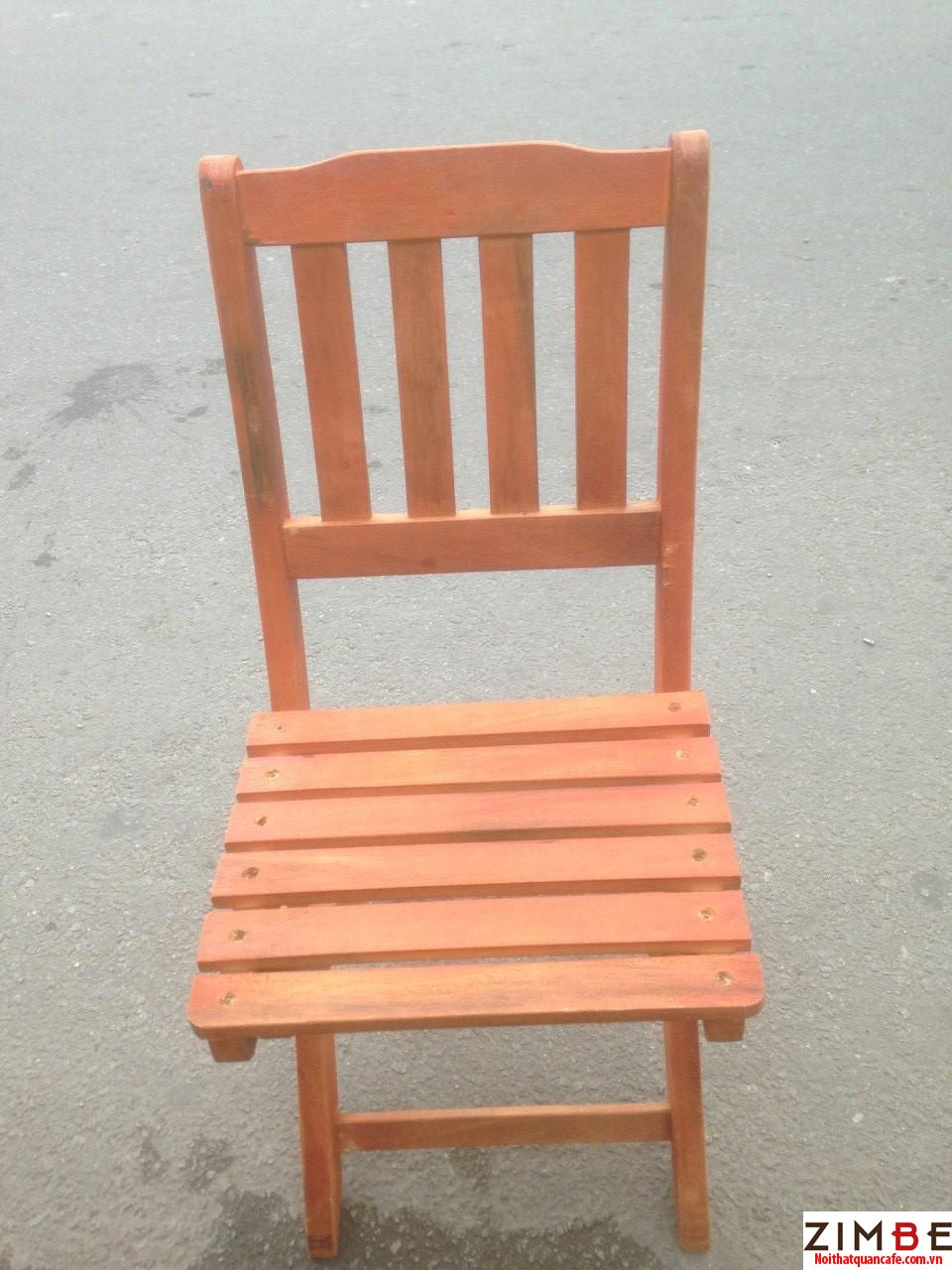 Bàn ghế xếp cafe cóc 21 – Hotline : 0972075902 – 0943649130