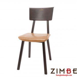 Ghế cafe cóc Zimalto