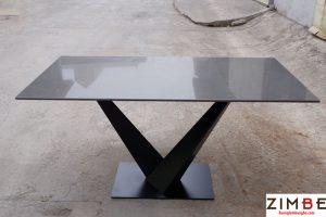 Chân bàn ăn ZB08