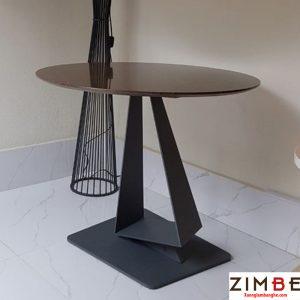 Chân bàn ăn ZB09