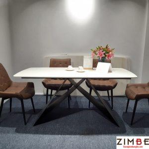 Chân bàn ăn ZB10